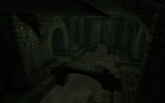 Talos Plaza sewers 3