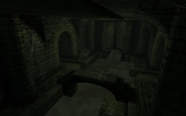 File:Talos Plaza sewers 3.png