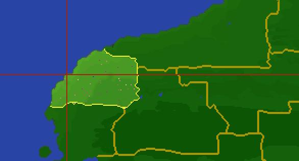 File:Tambridge map location.png