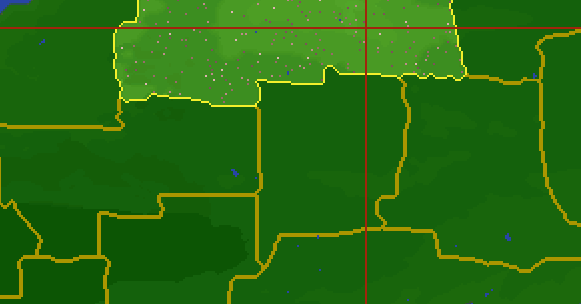 File:Wardale map location.png