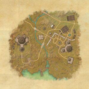 Белкарт (план)