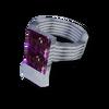 Вычурное кольцо 01 TESIII
