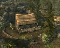 Дом Фендала - изображение