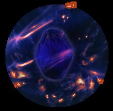 Магия Иллюзии 1