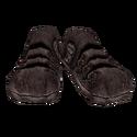 Простые ботинки (Morrowind) 3