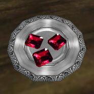 Рубины (Morrowind) 02