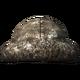 Шапка скаала - изображение