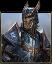 Altmer (ikona)