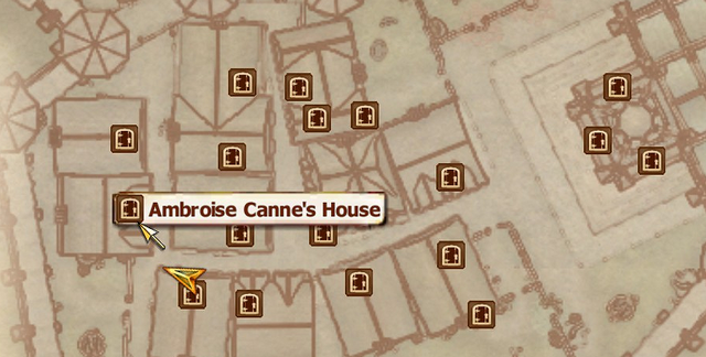 File:Ambroise Canne's House MapLocation.png