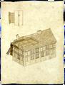 Bedrooms Schematic.png