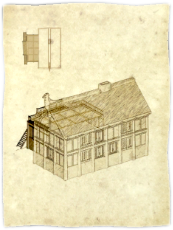 File:Bedrooms Schematic.png