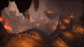 Caverns of Kogoruhn ESO.png