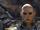 Commandant Karinith