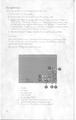 DUG Page 77.png