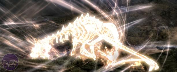 dragon soul the elder scrolls wiki fandom powered by wikia