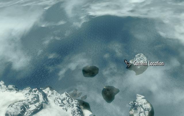 File:Giant Nirnroot Island Map.png