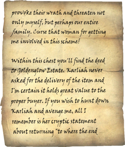 File:Gulum-Ei's Confession Page Two.png