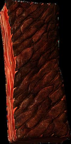 File:Horker meat.png