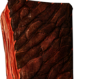 Horker Meat (Skyrim)