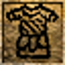 File:Light Armor-Icon.png