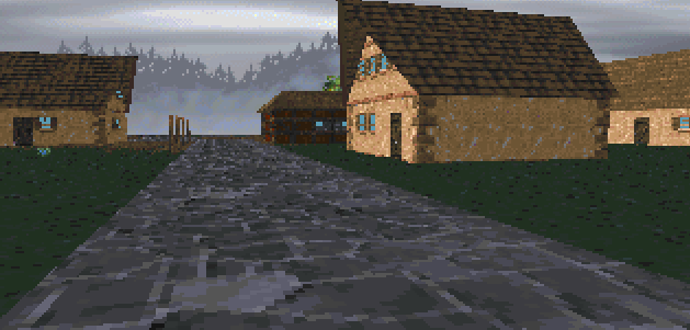 File:Longtry (Daggerfall).png