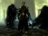 Miraak (Dragonborn)