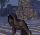 Pirharri the Smuggler