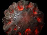 Sercowy kamień (Skyrim)