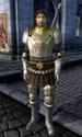 Servatius Quintilius