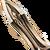 Treasure Blade