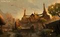 Tribunal-temple.jpg