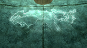 Ujawnianie Niewidocznego (mapa) (Skyrim)