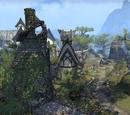 Woodhearth (Online)