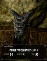 Falmerpanzerhandschuhe