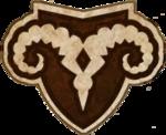 150px-Markarth Wappen