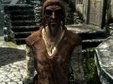 Dervenin (Skyrim)