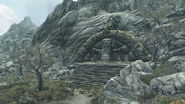Valthume | Elder Scrolls Wiki | FANDOM powered by Wikia