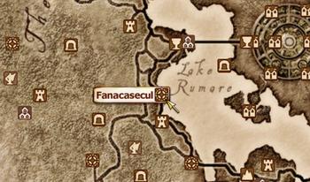 Oblivion Karte.Fanacasecul Oblivion Elder Scrolls Wiki Fandom Powered By Wikia