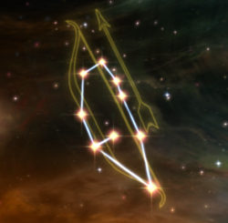 Schießkunst (Skyrim)