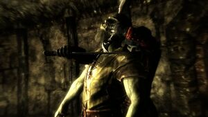 Elder scrolls 5 skyrim preview 001