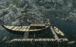 310px-TESV Docks
