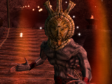 Dagoth Ur (Morrowind)