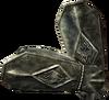 Kaiserliche Stahlpanzerhandschuhe2