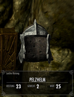 Pelzhelm
