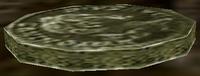 1-Draken