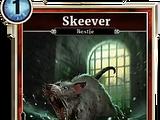 Skeever (Legends)