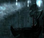 180px-Molag Bal Vampire Altar
