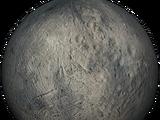 Secunda (Mond)