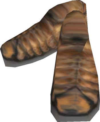 common_shoes_05