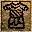Light Armor attribicon